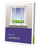 0000063201 Presentation Folder