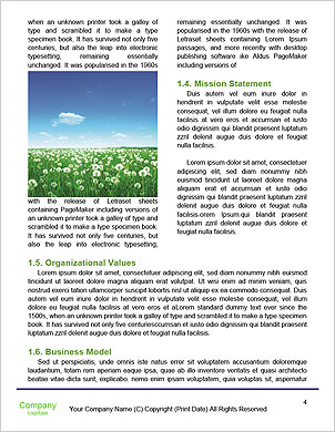 0000063201 Word Template - Page 4