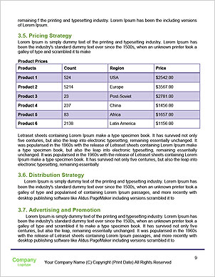 0000063201 Word Template - Page 9