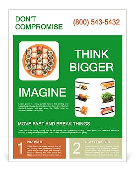 0000063202 Flyer Template