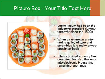 0000063202 PowerPoint Templates - Slide 13