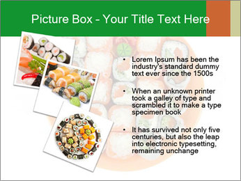 0000063202 PowerPoint Templates - Slide 17