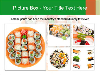 0000063202 PowerPoint Templates - Slide 19