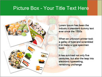 0000063202 PowerPoint Templates - Slide 23