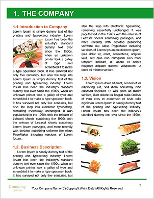 0000063202 Word Template - Page 3