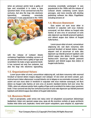 0000063202 Word Template - Page 4