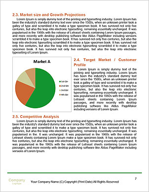 0000063202 Word Template - Page 7
