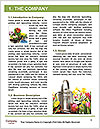 0000063203 Word Templates - Page 3