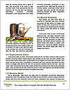 0000063203 Word Templates - Page 4
