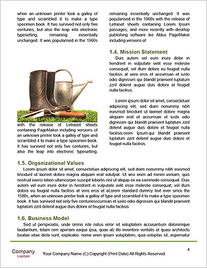 0000063203 Word Template - Page 4