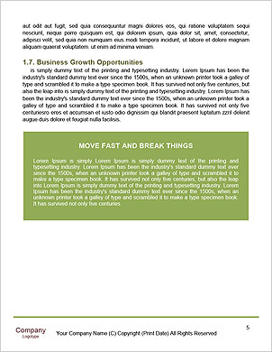 0000063203 Word Template - Page 5