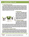 0000063203 Word Templates - Page 8