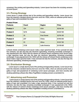 0000063203 Word Template - Page 9