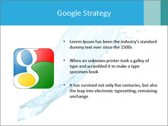 0000063205 PowerPoint Templates - Slide 10