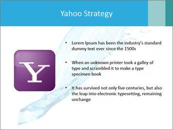 0000063205 PowerPoint Templates - Slide 11