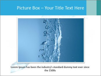 0000063205 PowerPoint Templates - Slide 15