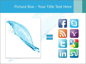 0000063205 PowerPoint Templates - Slide 21