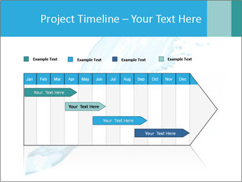 0000063205 PowerPoint Templates - Slide 25