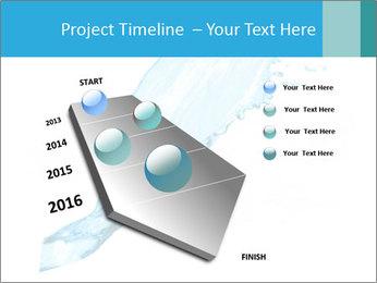 0000063205 PowerPoint Templates - Slide 26