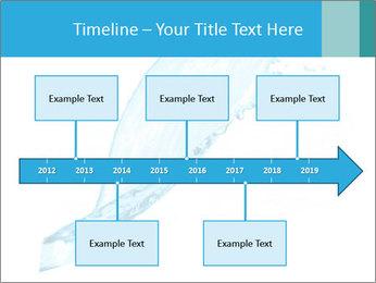0000063205 PowerPoint Templates - Slide 28