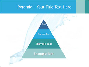 0000063205 PowerPoint Templates - Slide 30