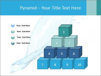 0000063205 PowerPoint Templates - Slide 31