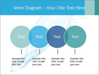 0000063205 PowerPoint Templates - Slide 32