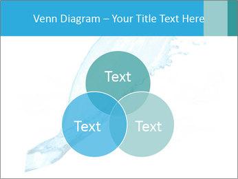 0000063205 PowerPoint Templates - Slide 33