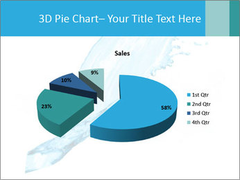 0000063205 PowerPoint Templates - Slide 35