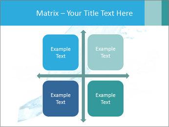 0000063205 PowerPoint Templates - Slide 37