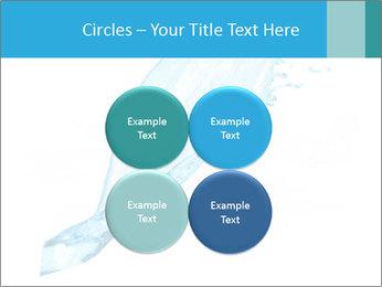 0000063205 PowerPoint Templates - Slide 38