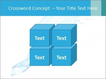 0000063205 PowerPoint Templates - Slide 39