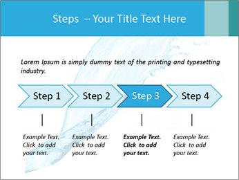 0000063205 PowerPoint Templates - Slide 4