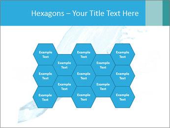 0000063205 PowerPoint Templates - Slide 44