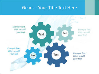 0000063205 PowerPoint Templates - Slide 47