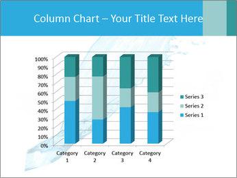 0000063205 PowerPoint Templates - Slide 50