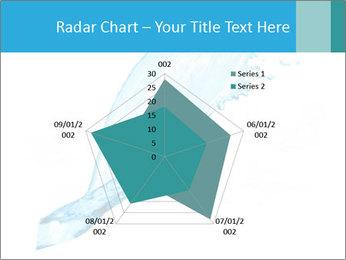 0000063205 PowerPoint Templates - Slide 51