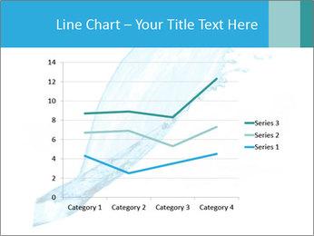 0000063205 PowerPoint Templates - Slide 54