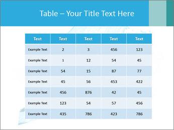 0000063205 PowerPoint Templates - Slide 55