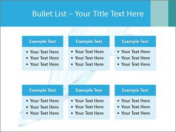 0000063205 PowerPoint Templates - Slide 56