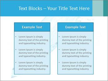 0000063205 PowerPoint Templates - Slide 57