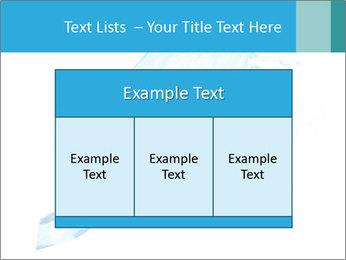 0000063205 PowerPoint Templates - Slide 59