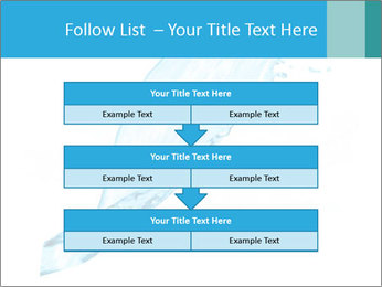 0000063205 PowerPoint Templates - Slide 60