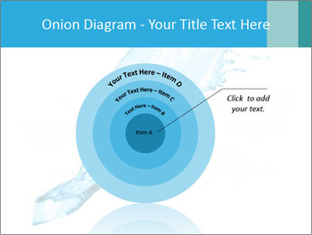 0000063205 PowerPoint Templates - Slide 61