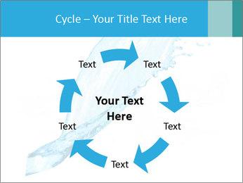 0000063205 PowerPoint Templates - Slide 62