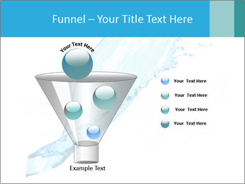 0000063205 PowerPoint Templates - Slide 63