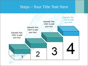 0000063205 PowerPoint Templates - Slide 64