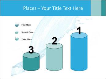 0000063205 PowerPoint Templates - Slide 65