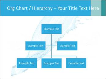 0000063205 PowerPoint Templates - Slide 66