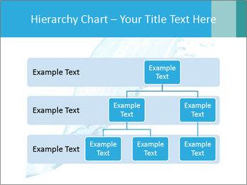 0000063205 PowerPoint Templates - Slide 67